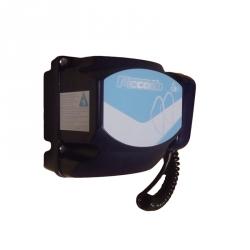 Cuadro PI 305 LTE