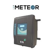 Meteor - Cuadro Inteligente